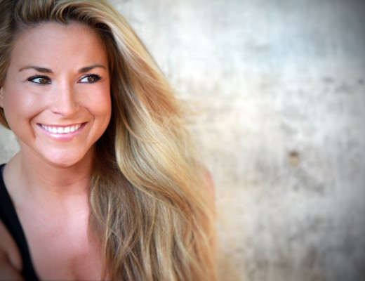 Diem Brown lost her fight to ovarian cancer