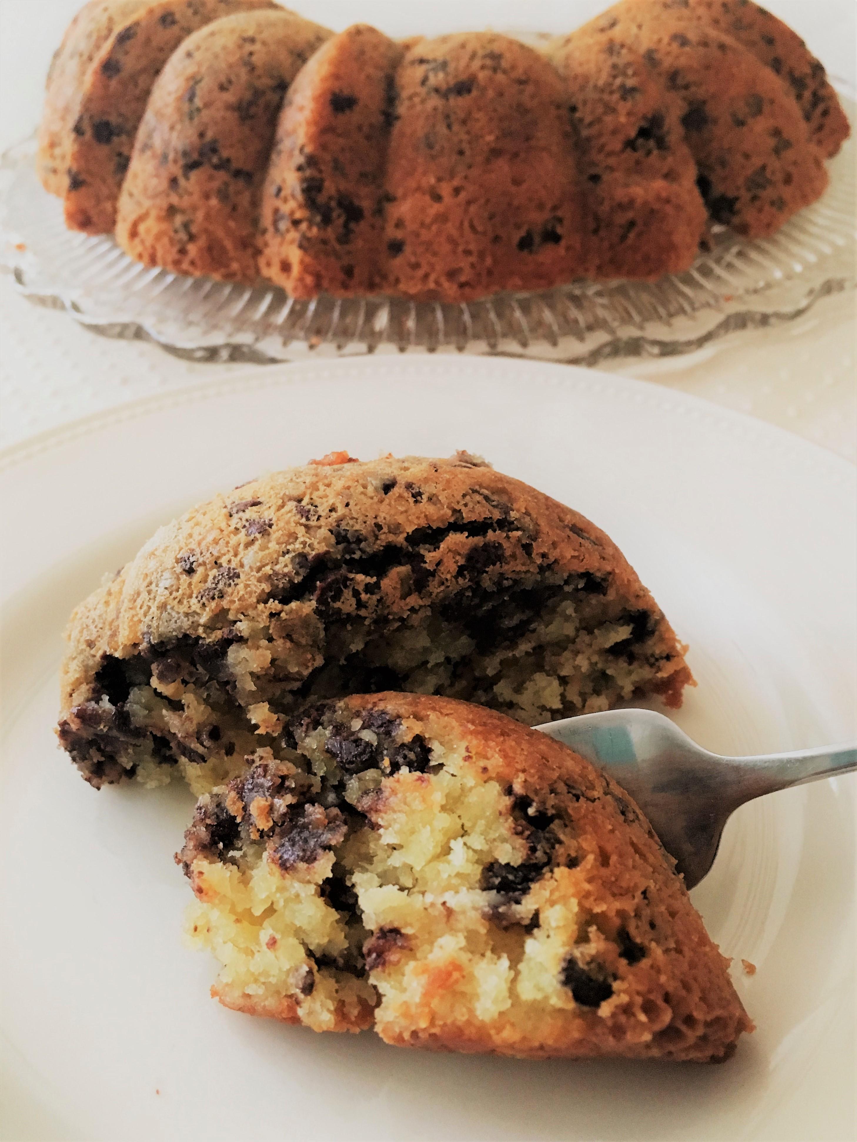 Godly Cake Recipes
