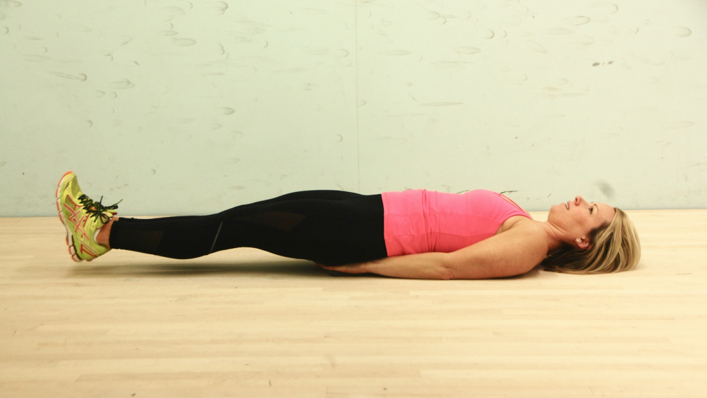 6 moves to a 6 pack, kate swain, abs, crockpot empire, core, training, workouts