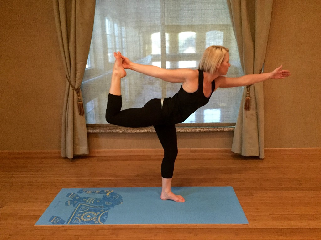 Yoga-benefits-crockpot empire-kate swain-workouts-healthy living