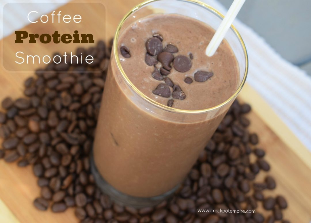 Chocolate-Coffee-Protein-Smoothie-Frappuccino-Crockpot-Empire-1080x775.jpg