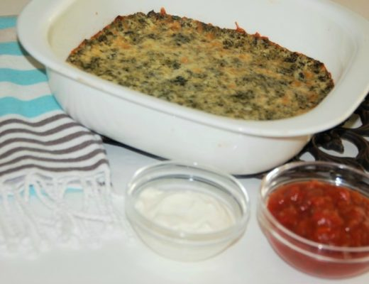 I've recreated my favorite spinach artichoke dip from Houston's as close as I can get it and it's in the crockpot!